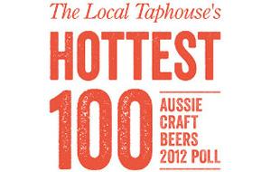 H100-logo-wide