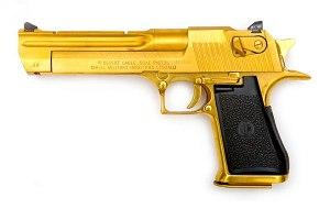 gold-desert-eagle-gun1
