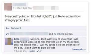 legit-excuse