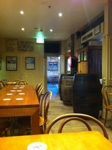 lord nelson brewery 2