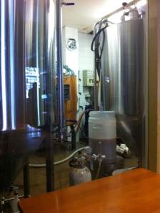 lord nelson brewery 3