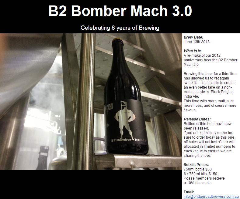 b2bomber
