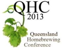 qhc-logo-2013