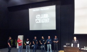qhc club wars
