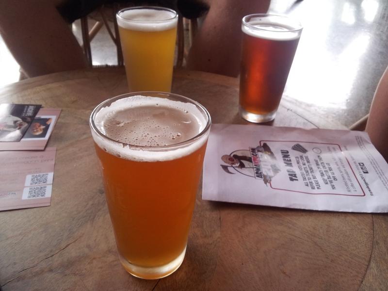 armakeggon beers