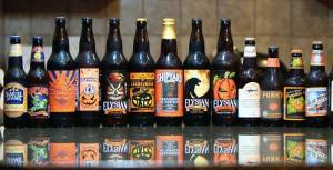 pumpkin-beer-2012