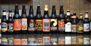 pumpkin-beer-2012