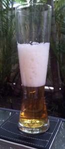 pilsner glassware i