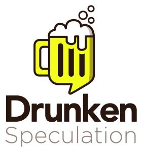 DrunkenSpec_Logo_Portrait_WithoutSlogan
