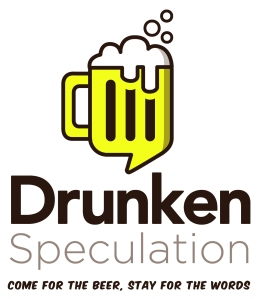 DrunkenSpec_Logo_Portrait_WithSlogan