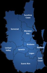 384px-SEQ-councils