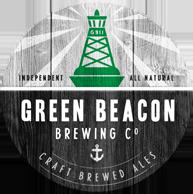 greenbeaconlogo