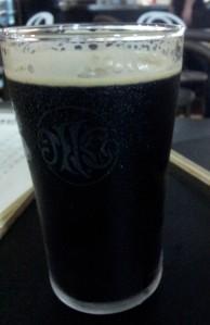 newstead porter