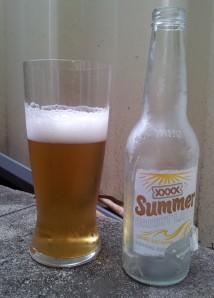 xxxx summer