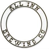 all inn brewing logo