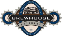 brewhouselogo