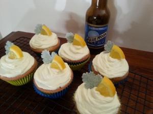 BlueMoonCupcakes