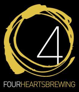 4heartsbrewing