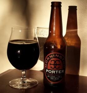 mpbrew porter