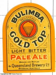 Bulimba-Gold