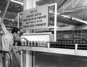 Inspection-Line-–-Abbotsford-Brewery