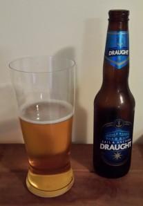 sailanchor draught