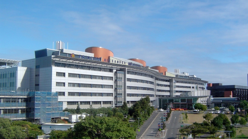 PA_Hospital