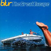 220px-Blur_thegreatescape