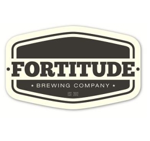 Fortitude-Brewing