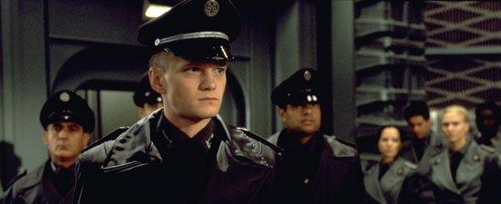 Neil-patrick-harris-starship-troopers