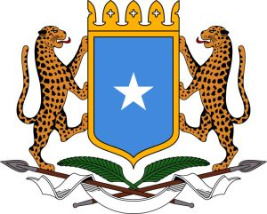 800px-Coat_of_arms_of_Somalia
