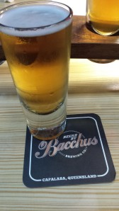 bacchus queensland ale