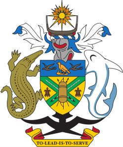 Coat_of_arms_of_the_Solomon_Islands