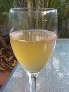mead wine a5np-b