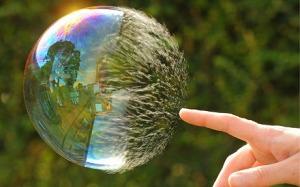 bubble_1441934a